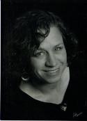 Carol Andrews