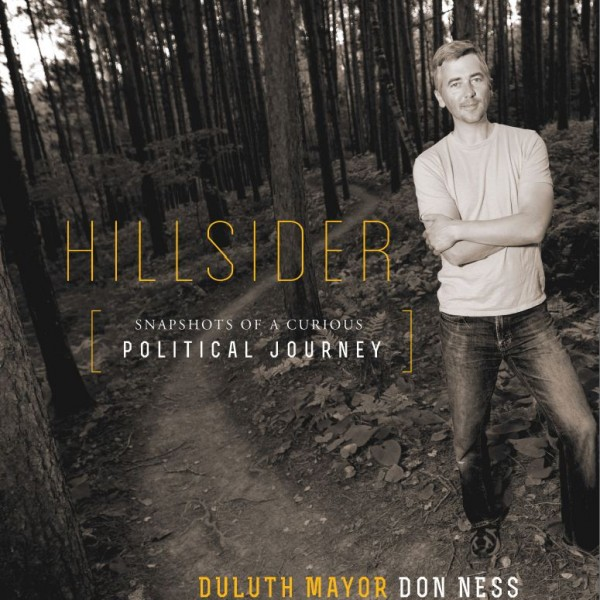 Hillsider-Cover-600x600