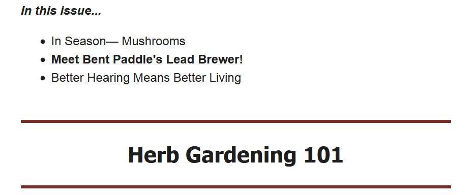herb101