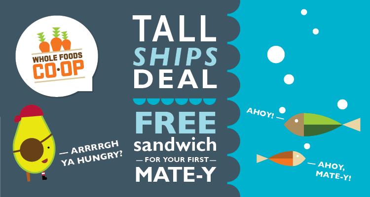 Tall-Ships-2016