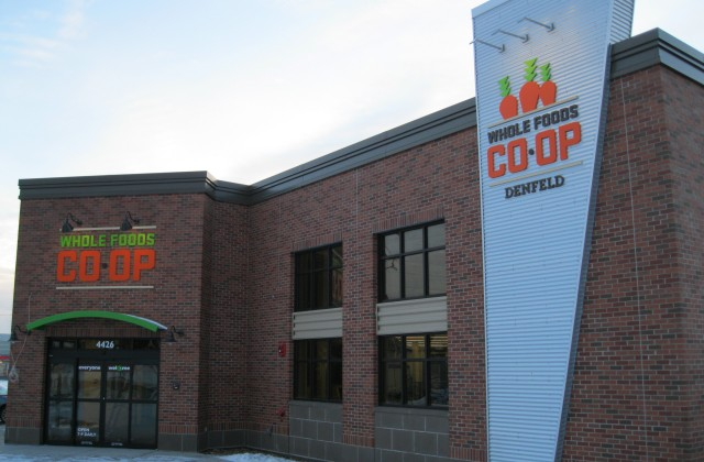 Whole Foods Coop Duluth Employment